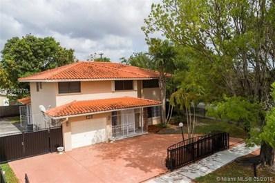 1539 SW 103 Ave, Miami, FL 33174 - MLS#: A10464978