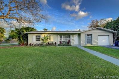 9280 Sterling Dr, Cutler Bay, FL 33157 - MLS#: A10465389