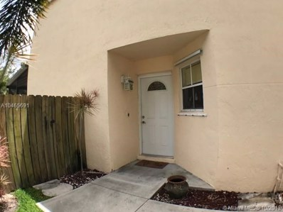 6245 Seminole Ter, Margate, FL 33063 - #: A10465691