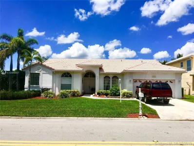9251 NW 42nd Ct, Coral Springs, FL 33065 - MLS#: A10465957