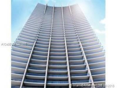 1010 Brickell Ave UNIT 3811, Miami, FL 33131 - #: A10466105