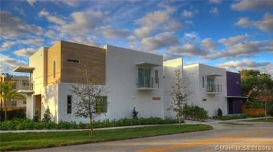 3100 Elizabeth St, Miami, FL 33133 - #: A10466171