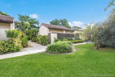 21888 Cypress Cir, Boca Raton, FL 33433 - MLS#: A10466271