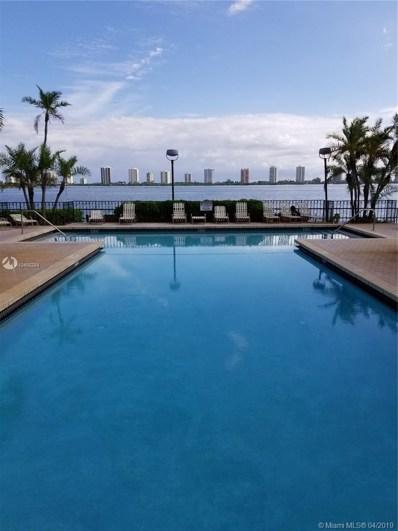 1035 Lake Shore Dr UNIT 201, Lake Park, FL 33403 - MLS#: A10466284
