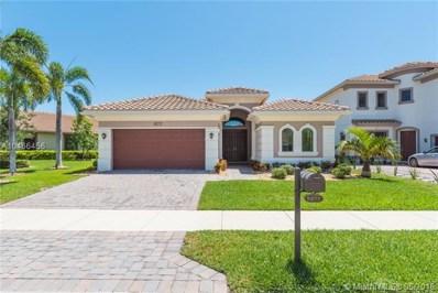 8272 Canopy Ter, Parkland, FL 33076 - MLS#: A10466456