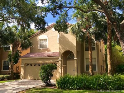 8780 NW 6th St, Coral Springs, FL 33071 - MLS#: A10466642
