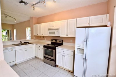 431 SW 122nd Ave UNIT 431, Pembroke Pines, FL 33025 - MLS#: A10466685