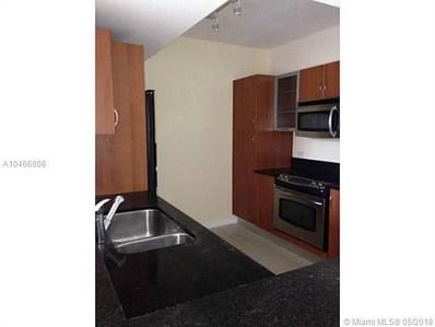 18800 NE 29th Ave UNIT 318, Aventura, FL 33180 - #: A10466856