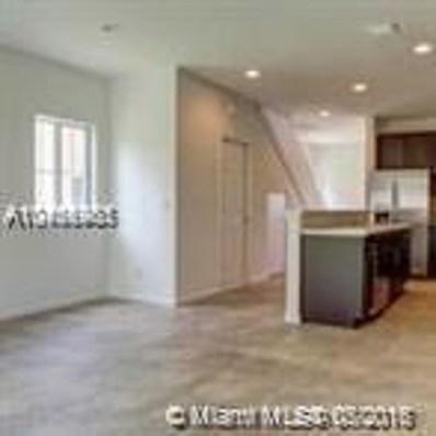 5914 Woodlands Blvd, Tamarac, FL 33319 - MLS#: A10466985
