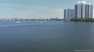2910 Point East Dr UNIT M302, Aventura, FL 33160 - MLS#: A10467273