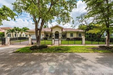 1425 Alberca St, Coral Gables, FL 33134 - #: A10467301