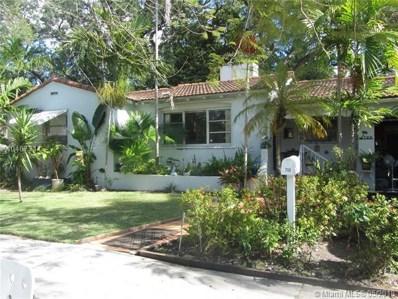 700 NE 83rd St, Miami, FL 33138 - MLS#: A10467314
