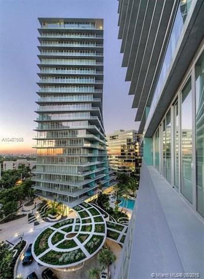 2669 S Bayshore Dr UNIT 901N, Miami, FL 33133 - MLS#: A10467668