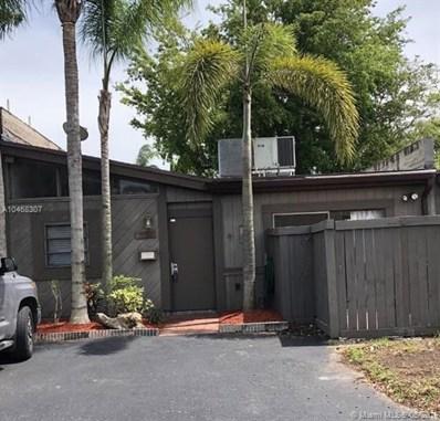 13164 SW 93rd Pl, Miami, FL 33176 - MLS#: A10468307
