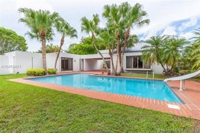 10420 SW 64th St, Miami, FL 33173 - MLS#: A10468421