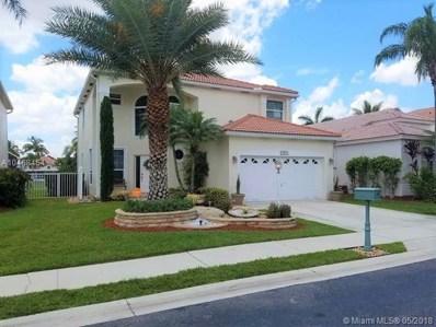 3109 Bayberry Way, Margate, FL 33063 - MLS#: A10468454