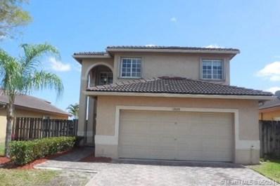 12028 SW 133rd Ter, Miami, FL 33186 - MLS#: A10468471