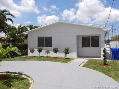 250 NW 61st Ave, Miami, FL 33126 - #: A10468748