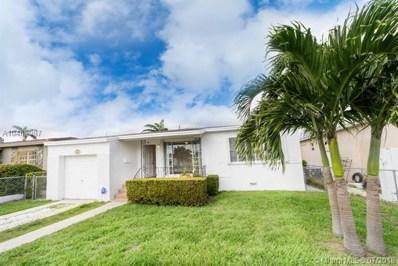 1545 Normandy Dr, Miami Beach, FL 33141 - MLS#: A10468987