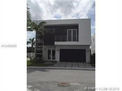 9730 NW 74 Ter, Doral, FL 33178 - MLS#: A10468993