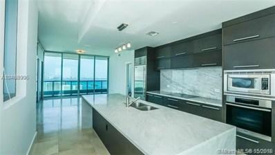 900 Biscayne Blvd UNIT 5312, Miami, FL 33132 - MLS#: A10468996