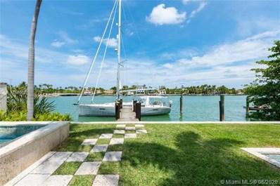 403 E Dilido Dr, Miami Beach, FL 33139 - MLS#: A10469125