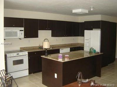 236 E 56th St, Hialeah, FL 33013 - #: A10469163