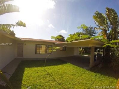 640 S Cypress Rd, Pompano Beach, FL 33060 - MLS#: A10469366