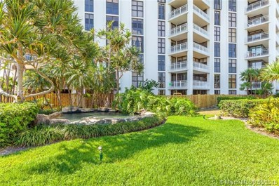 1000 Quayside Ter UNIT 303, Miami, FL 33138 - MLS#: A10469543