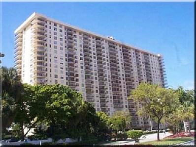 230 174th St UNIT 405, Sunny Isles Beach, FL 33160 - MLS#: A10470010