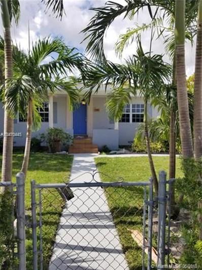 2300 SW 64th Ave, Miami, FL 33155 - MLS#: A10470445