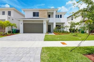 14947 SW 175th Street, Miami, FL 33187 - #: A10471100