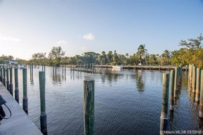 2764 Treasure Cove Cir, Dania Beach, FL 33312 - #: A10471533