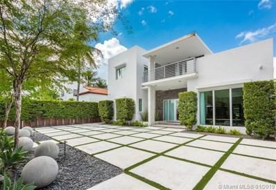 2382 Alton Rd, Miami Beach, FL 33140 - MLS#: A10471994