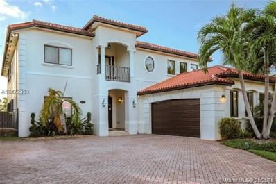 7442 SW 125 Ct, Miami, FL 33183 - MLS#: A10472019