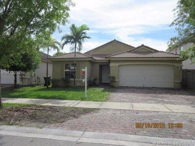 23811 SW 108th Ave, Homestead, FL 33032 - MLS#: A10472053