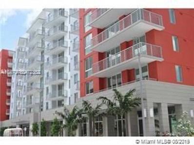 7751 NW 107th Ave UNIT 303, Miami, FL 33178 - #: A10472353