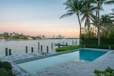 303 E Dilido Dr, Miami Beach, FL 33139 - MLS#: A10472875