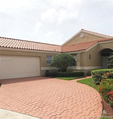 8490 Nadmar Ave, Boca Raton, FL 33434 - MLS#: A10473019