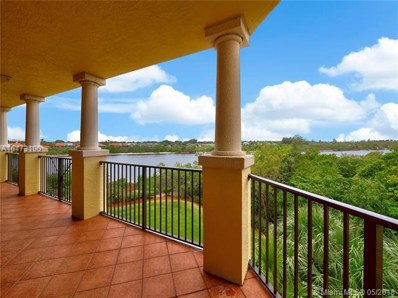 340 S Us Highway 1 UNIT 306, Jupiter, FL 33477 - MLS#: A10473100