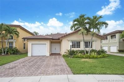 4170 NE 12th St, Homestead, FL 33033 - MLS#: A10473118