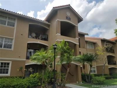 100 SW 117th Ter UNIT 2104, Pembroke Pines, FL 33025 - MLS#: A10473640
