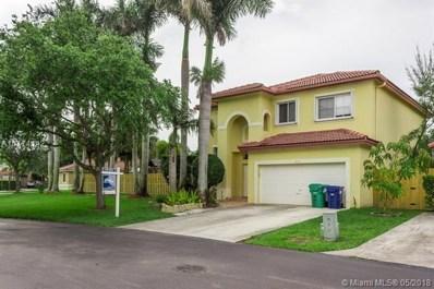 9024 SW 215th St, Cutler Bay, FL 33189 - MLS#: A10474142
