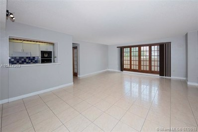 110 Salamanca Av UNIT PH, Coral Gables, FL 33134 - MLS#: A10474363