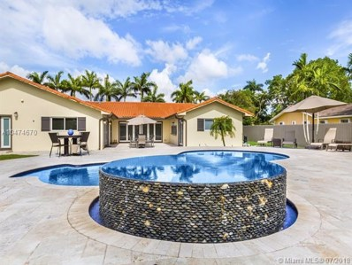 3775 SW 130th Ave, Miami, FL 33175 - MLS#: A10474670