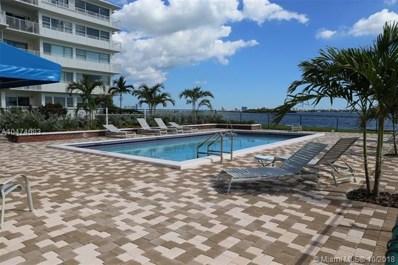 1700 NE 105 St UNIT 209, Miami Shores, FL 33138 - #: A10474683