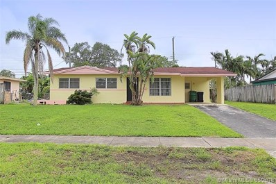 9810 SW 75th St, Miami, FL 33173 - MLS#: A10474689
