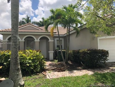 1231 SE 16th Ave, Homestead, FL 33035 - MLS#: A10474966