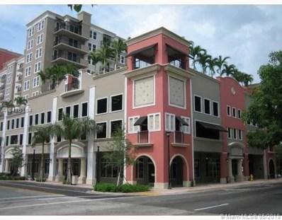 4100 Salzedo UNIT 612, Coral Gables, FL 33146 - MLS#: A10475184