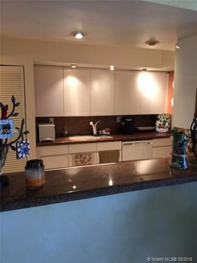 151 SE 15 Rd UNIT 601, Miami, FL 33129 - MLS#: A10475461